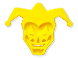 Jocker_yellow_1
