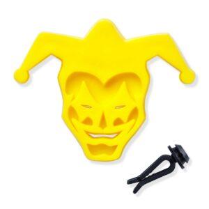 Jocker_yellow_1