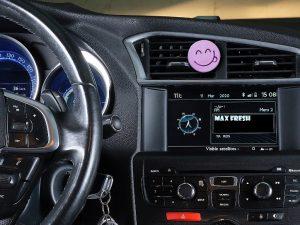 car-Emoticon_violet_3