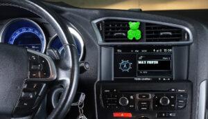 car-bear_green_3