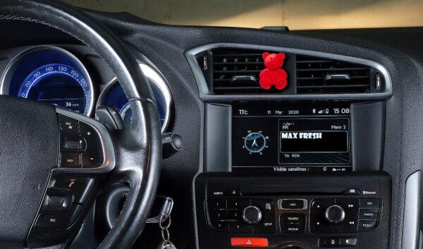 car-bear_red_3