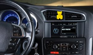 car-bear_yellow_3