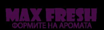 MaxFresh_logo1